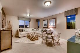 homes for sale monument co new homes monument forest lakes