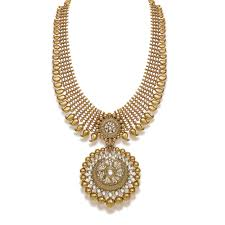 gold jewellery sale best jewellery 2017