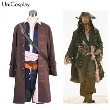 Halloween Jack Sparrow Costume Collection Jack Sparrow Halloween Costume Pictures