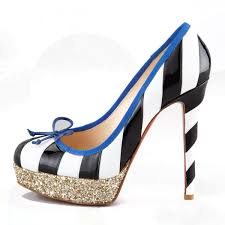 replica louboutin shoes cheap christian louboutin outlet online