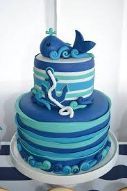 baby shower whale theme whale themed baby shower cake blue whale baby shower theme