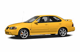 used nissan sentra new and used nissan sentra in dallas tx auto com