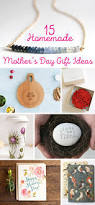 Homemade Gifts For Mom by 54 Best Mother U0027s Day Images On Pinterest Mother U0027s Day Parenting