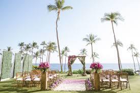 kailua kona wedding venues reviews for venues
