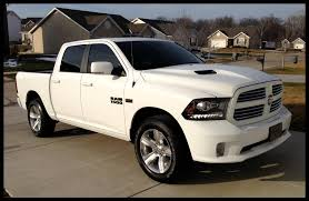 for sale 2013 ram sport factory oem wheels and tires dodge ram