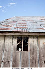 slant roof slant roof stock photos slant roof stock images alamy