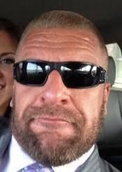 Bruno Sammartino Bench Press Wrestlers Bench Press Stats General Wrestling Discussion