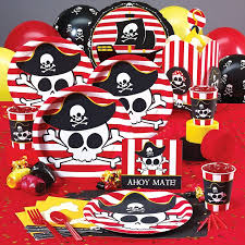 pirate party supplies 26 best jason s pirate party images on pirate birthday