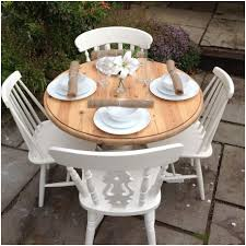 Small Pine Dining Table Small Pine Kitchen Table Get Shabby Chic Pine Small Dining