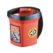 paint buckets u0026 lids paint buckets u0026 trays the home depot