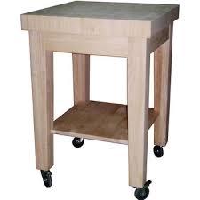 unfinished furniture kitchen island unfinished furniture kitchen islands carts kitchensource com