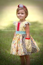 1613 best children s clothing images on dress