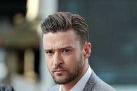 come over hairstyle classic hairstyles