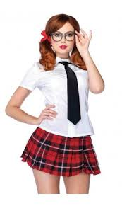school girl costumes school girl costumes moments costumes be costumes