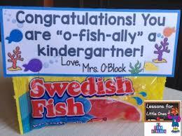 preschool graduation gifts las 25 mejores ideas sobre preschool graduation gifts en