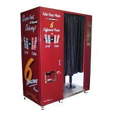 rental photo booth photo booth rental el paso hire el paso photobooth company
