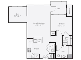 Spelling Manor Floor Plan by 414 Hackensack Ave Hackensack Nj 07601 Realtor Com