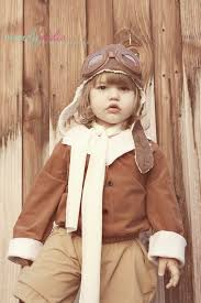 Shirley Temple Halloween Costume 14 Banks Images