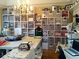 ideas clothing storage bins clothes hanging rack walmart