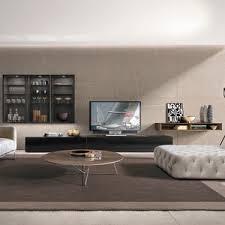 mensole sotto tv mobile porta tv in legno tutti i produttori design e dell