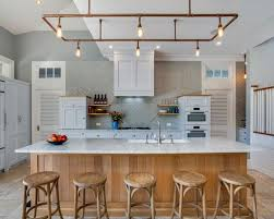 kitchen styles ideas kitchen design ideas renovations photos