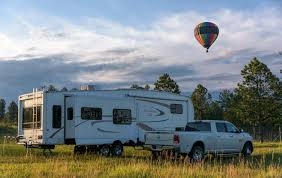 South Dakota travel hacker images Black hills national forest sd rv boondocking camping with jpg