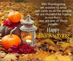 happy thanksgiving messages free design and templates