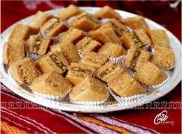 cuisine tunisienne par nabila 1000567 207497026040556 954162430 n tunesiche essen
