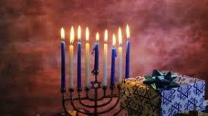 chanukah candles chanukah hanukkah candles background stock footage videoblocks