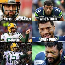 Funny Green Bay Packers Memes - 21 funny nfl memes 2015 2016 season best football memes ever