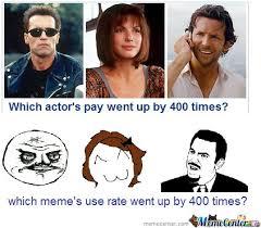 Actor Memes - memes and actors by w meme center