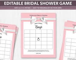 wedding gift quiz bridal shower quiz for guests trivia questions