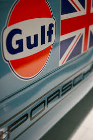 gulf car logo 421 best g u l f images on pinterest car cars and martini
