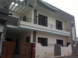 property listing 2 bhk apartment flat for sale residential plot