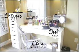 Vanity Table Chair Dressing Table Chair Ikea Design Ideas Interior Design For Home