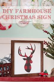 474 best christmas crafts and printables images on pinterest