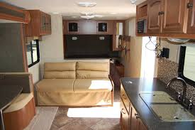 2013 heartland north trail 22fbs travel trailer grand rapids mi