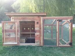 chickens coops u0026 events lompoc ca dare 2 dream farms store