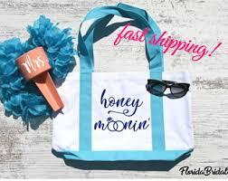honeymoon shower gift ideas honeymoon gifts etsy