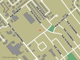 bureau des passeports laval heures d ouverture laval centre service canada