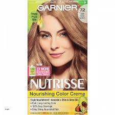 best shoo for gray hair for women hair colors awesome best store bought hair color for gray coverage
