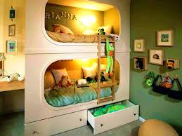 Childrens Bedroom Furniture Clearance by Kids Beds Rooms To Go Kids Bedroom Sets Kids Bedroom