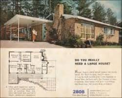 carport for a ranch style home home decor gallery 1960s