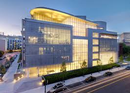 top architecture schools in the world home design