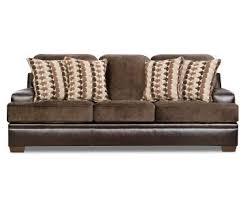 sofas furniture big lots