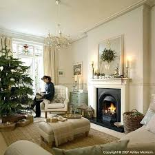 home interior design living room photos 1930s home decor medium size of interior design living room within