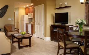 3 bedroom villas in orlando one bedroom villas sheraton vistana villages resort villas i