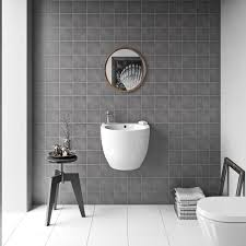 grey tiles victoriaplum com
