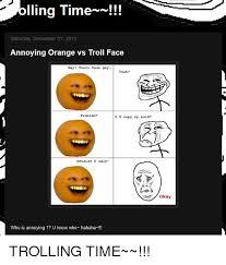 Troll Guy Meme - 25 best memes about troll face guy troll face guy memes