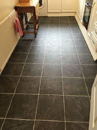 22 best vinyl flooring images on vinyl flooring